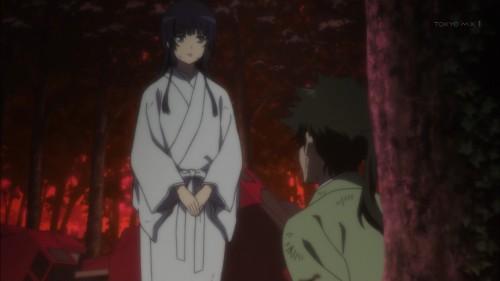 剣之介と姫
