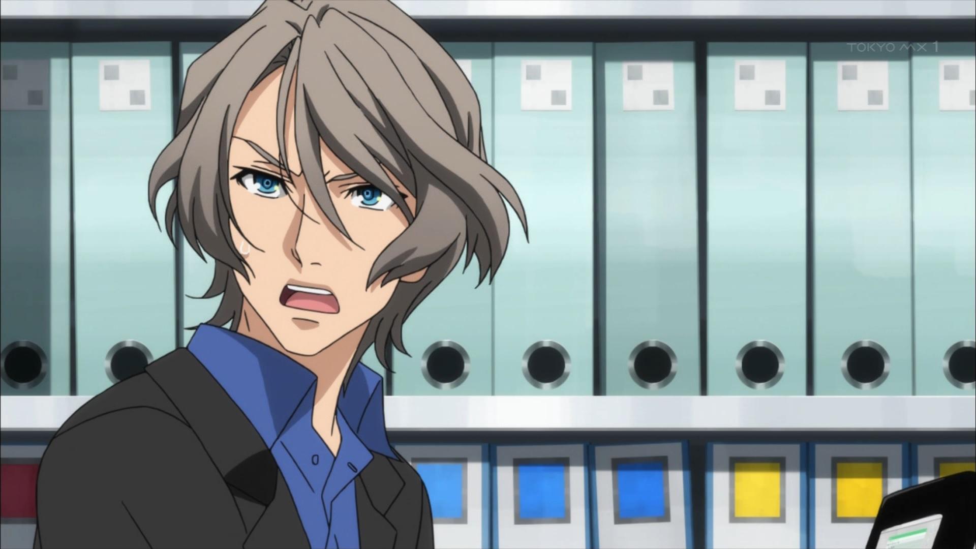 瀬名颯一郎の重要案件の決済ボタン