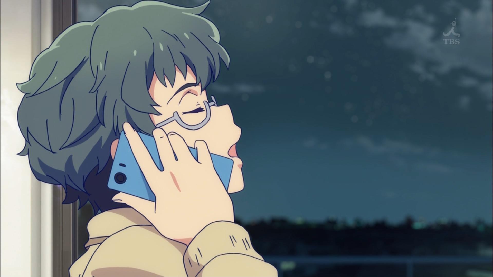 十和田AP(第10話画像)