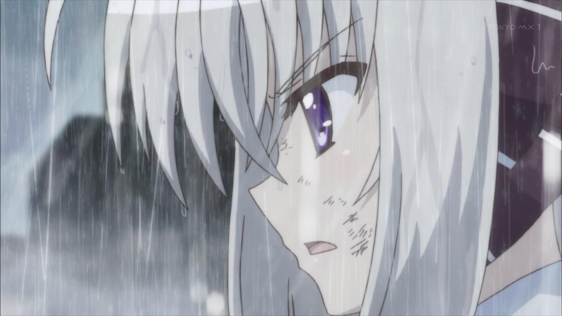 リンネ(第10話画像)