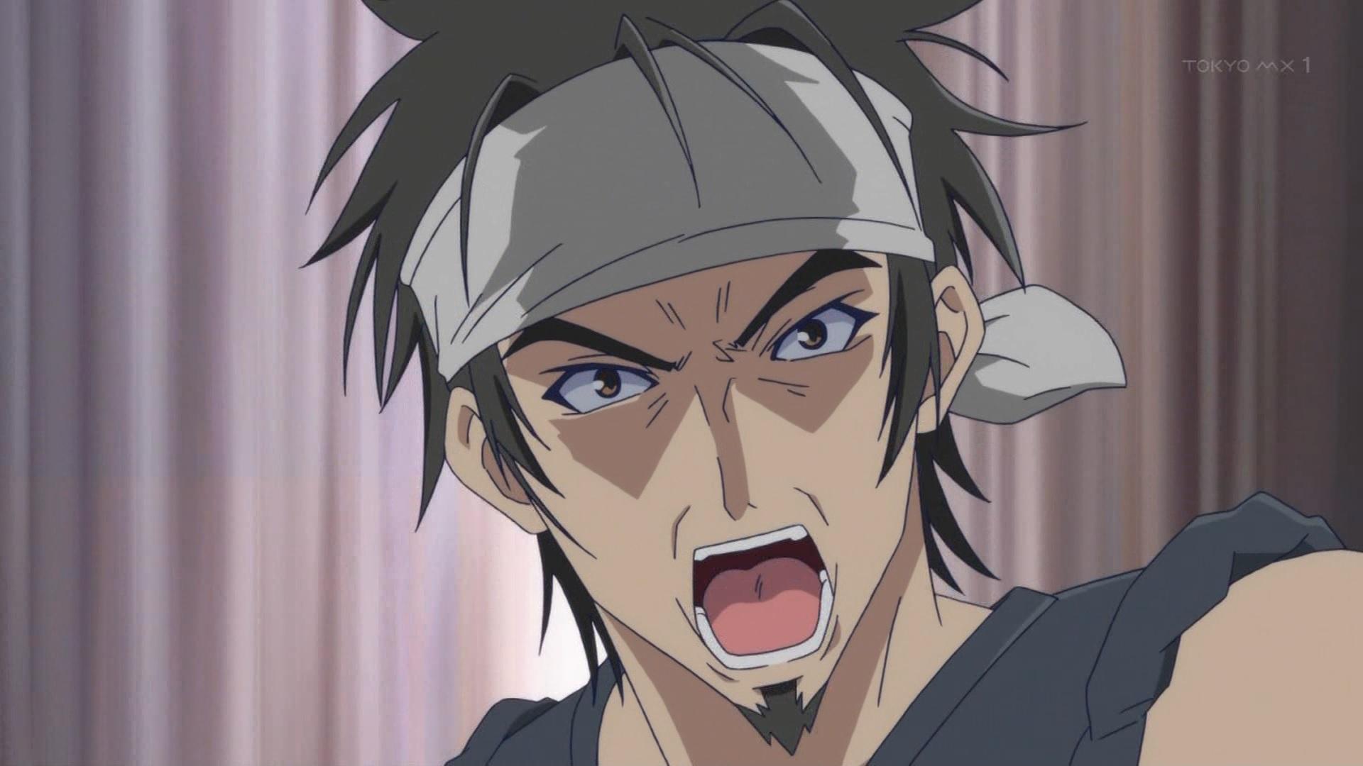 矢矧(第3話画像)