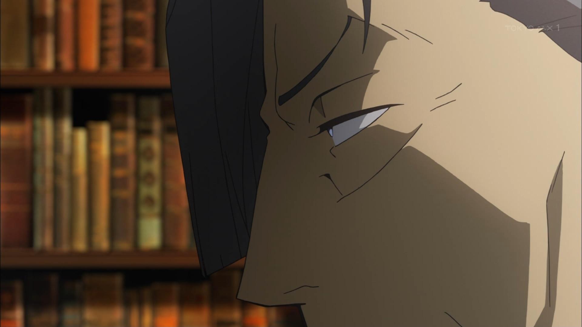 ゼートゥーア(第4話画像)
