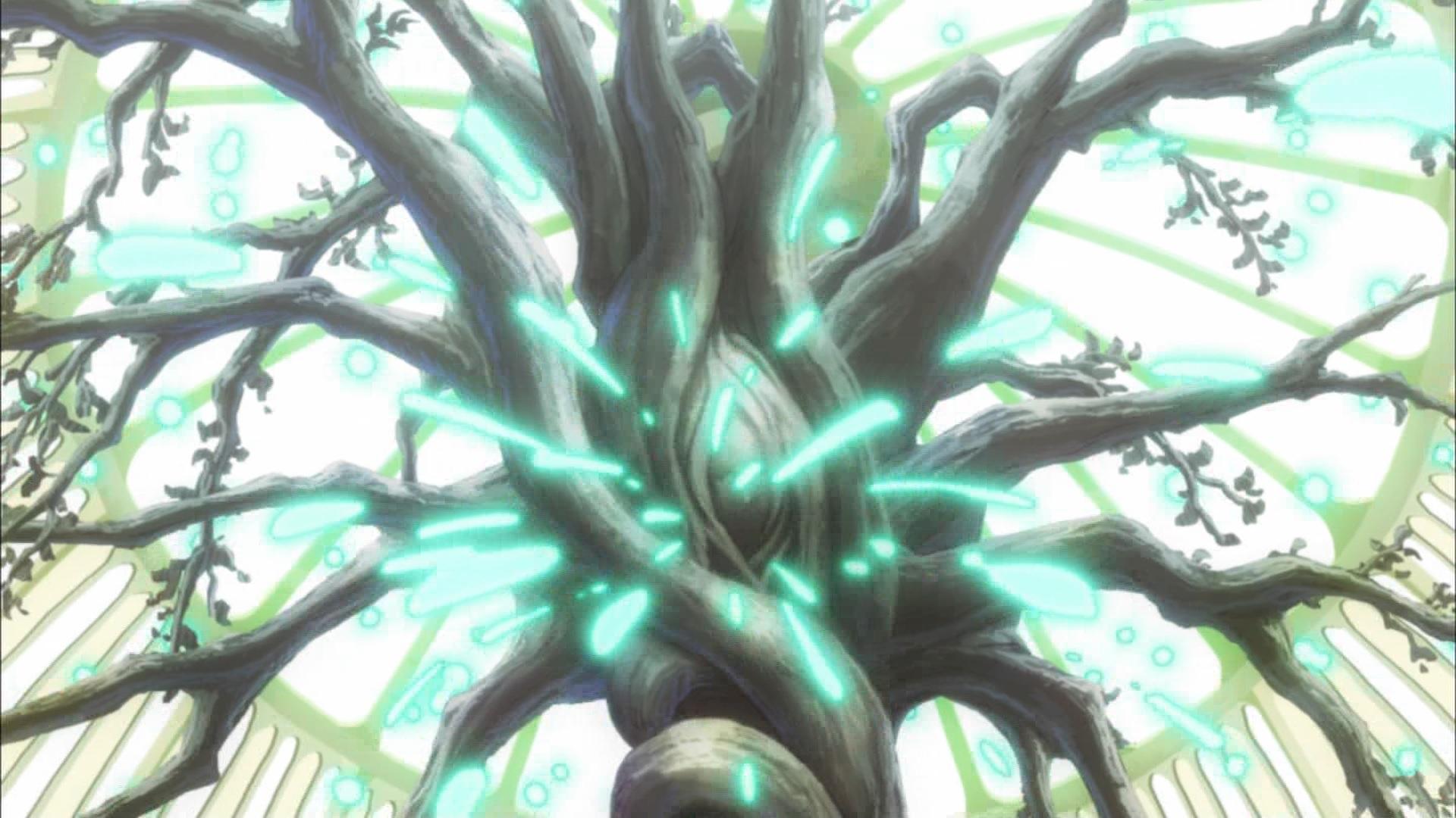 木(第2話画像)