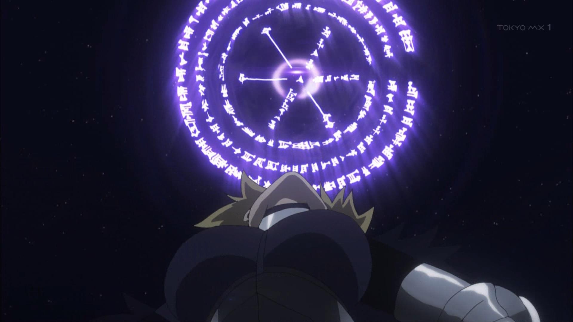 Fate Apocrypha 第話感想 シェイクスピアが最終決戦のカギ説 フェイトアポクリファ